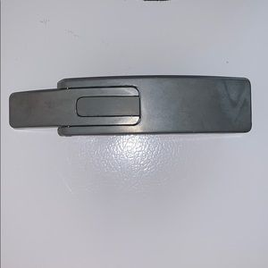 Inzer Other - Inzer Lever Belt 10 mm Medium